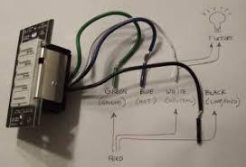 leviton timer wiring diagram images leviton timer wiring diagram
