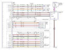 2003 mustang radio wiring diagram 2018 2001 ford mustang radio 2003 mustang radio wiring diagram 2018 2001 ford mustang radio wiring diagram volovetsfo wiring