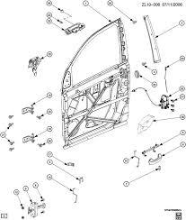 similiar saturn vue door parts diagram keywords transmissions vue hybrid 2 2l 4 cylinder manual vue hybrid 2 4l 4