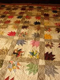 87 best Bears paws images on Pinterest | Bear paws, Carpets and ... & Abby's MOm sent me this quilt for long arm quilting. She gave me freedom to  quilt how I pleased. I tend to always look at a quilt and its parts. Adamdwight.com