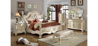 white victorian bedroom furniture. Victorian White Bedroom Furniture Creative Of Antique Sets Marble Tops Set In . D
