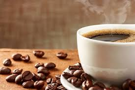 See more ideas about coffee cups, funny coffee cups, funny coffee cup quotes. Coffee Lovers Here Are Some Fun Facts About Coffee Food The Jakarta Post
