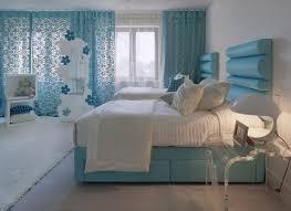 Perfect Teenage Bedroom Teen Bedroom Ideas 12 Cool Ideas For Black And Pink Teen
