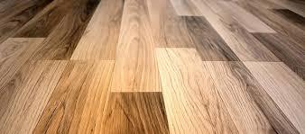 best maintaining laminate flooring laminate flooring maintaining laminate wooden floors