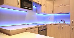 Kitchen cabinets lighting ideas Light Wood Wireless Under Cabinet Lighting The Chocolate Home Ideas About The Kitchen Under Cabinet Lighting The Chocolate Home Ideas