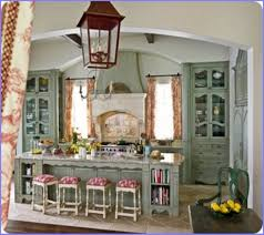 Country Kitchens On Pinterest Country Home Decorating Ideas Pinterest Home Interior Decorating