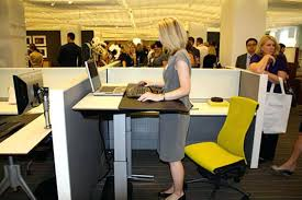 best office cubicle design. Wonderful Full Size Of Decorate Cubicle Design Ideas And Decor Image Best Simple Office I