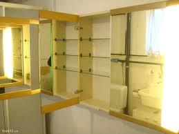 Schrank Badezimmer Badezimmerluxus Badezimmermobel Innenausstattung