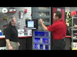 Motion Industries Vending Machines Extraordinary Motion Industries Industrial Dispensing Solutions YouTube