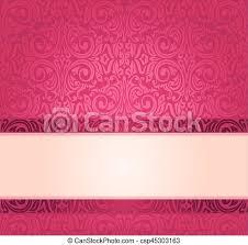 Atualmente, o mercado oferece os mais variados tipos de papel para imprimir convite, garantindo diferentes efeitos, qualidade e durabilidade aos materiais impressos. Espaco Vindima Papel Parede Convite Copia Vermelho Espaco Vindima Papel Parede Desenho Convite Copia Vermelho Canstock