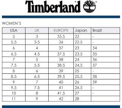 Timberland Boots Size 9 Timberland Asphalt Timberland