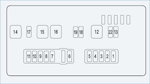 wiring diagram symbols relay fuse box 2001 acura mdx assettoaddons relay wiring diagram symbols wiring diagram symbols relay fuse box 2001 acura mdx
