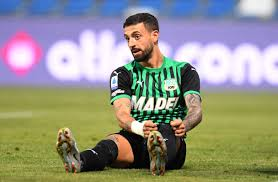Calciomercato Napoli - Attacco ancora più forte? 10 nomi per sognare