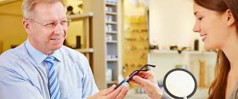 Optometry In Pennsylvania Dr Vincent Bakey O D