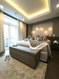 lighting for bedrooms. Led Lighting For Bedrooms Bedroom Ideas Part 2 Home