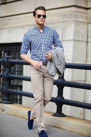 Men S Summer Shoes Guide Gentleman S Gazette