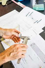 Kg Design Services Design Services Ventadesign