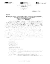 business meeting invitation letter format wedding invitation sample meeting invitation acceptance letter writeletter2 com