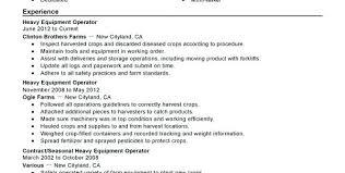 Nice Arborist Job Resume Picture Collection Resume Ideas