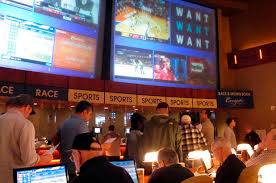 Sports Betting Money Line Strategies To Find Favorable Spreads