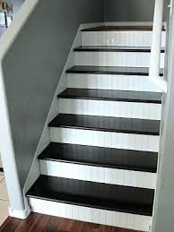 hardwood stairs cost said getting rid of carpet oh my goodness this uncategorized to75
