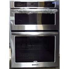 kitchenaid oven microwave combo inspirierendes design f r wohnm bel kitchenaid microwave