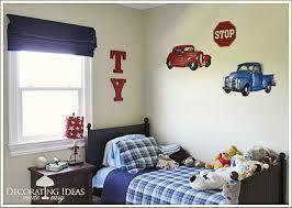 Shark Bedroom Decor Fall Ideas House 2014 The Crazy Craft Lady Living Room Clipgoo