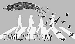 english essay my favourite food is tom yam fried rice english essay