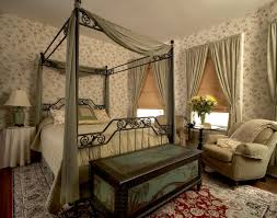 victorian bedroom furniture ideas victorian bedroom. Victorian Decorating Ideas | Decorate Room With Style Bedroom Furniture O