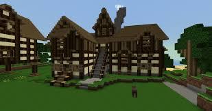 Minecraft Shop Designs Minecraft Shop Ideas Google Search Minecraft Shops