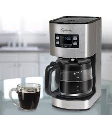 Industrial Coffee Makers Coffee Maker Espresso Equipment Filter Coffee Philips Coffee Also