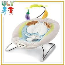 Swing Baby Bouncer Vibrating Bady Bouncer Chair Baby Rocking Chair ...