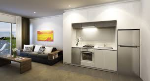 1, 2 And 3 Bedroom Apartments In Melbourne Preston