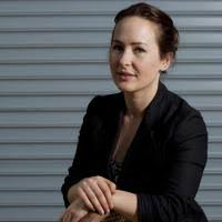 Allison Porterfield | Herberger Institute for Design and the Arts