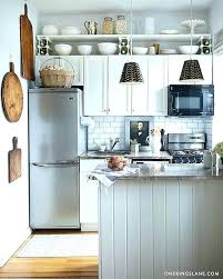 extra shelves for kitchen cabinets if your above cabinet space is tall enough add an to add shelves to cabinets
