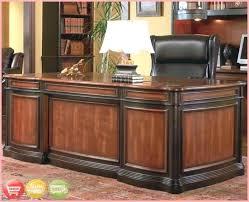 nice office desk. Brilliant Office Expensive Office Desks Professional Desk Beautiful Design Ideas Executive  Nice Decoration Double Pedestal 2016 Deskt Intended O