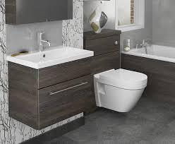 bathroom modular furniture. modular bathroom units on regarding 1000 images about furniture pinterest 5 t