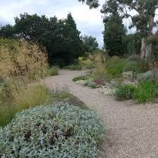 Small Picture Garden design Designing a dry gravel garden Garden Design
