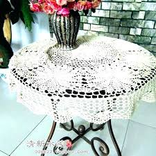 small round decorative table decorative table cloth round table covers small round table cover decorative table