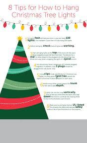 Easiest Way To Check Christmas Lights Tips For How To Hang Christmas Tree Lights Hanging