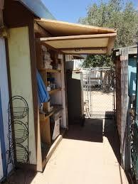 folding garage doors. Simple Folding Bifold Garage Doorsoutpathclearedbeachshack To Folding Garage Doors