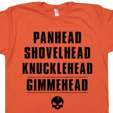 gimmehead t shirt harley davidson t shirt offensive biker shirt