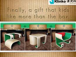 kids furniture modern. Adorable Modern Toddler Furniture Kids 3 In 1 Little Frog Is Stylish And