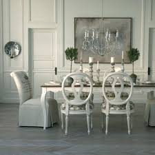 ethan allen dining room tables um size of country french collection dining table and chairs ethan