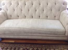 Furniture Ethan Allen Upholstery Fabric