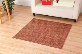 60cm 1cm wood grain printing puzzle mats foam floor carpet crawling game mats excersizing eva sport judo tatami mats in mat from home garden on