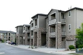 3 bedroom homes for rent salt lake city. large image for luxury 3 bedroom salt lake city apartments view more bedrooms rent homes