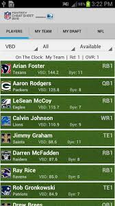 Nfl Cheat Sheet Depth Chart Official Nfl Fantasy Cheat Sheet Updated For The 2012 Season