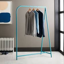 Branch Free Standing Coat Rack From West Elm Awesome Garment Rack West Elm