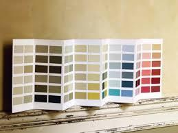 Zoffany Paint Colour Chart Paint Annabel Burtt Interiors Interior Design Rippingale